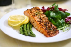 boost weight loss results with simple meal preparation