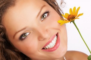 boost natural collagen to look younger